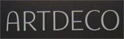 logo-artdeco